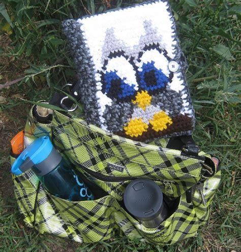Wardrobe 07 Salur New Multifunction With Cover Rak Lemari Paka Murah bound book style 7 quot tablet cover owl crochet pattern by sick lil monkeys crochet patterns