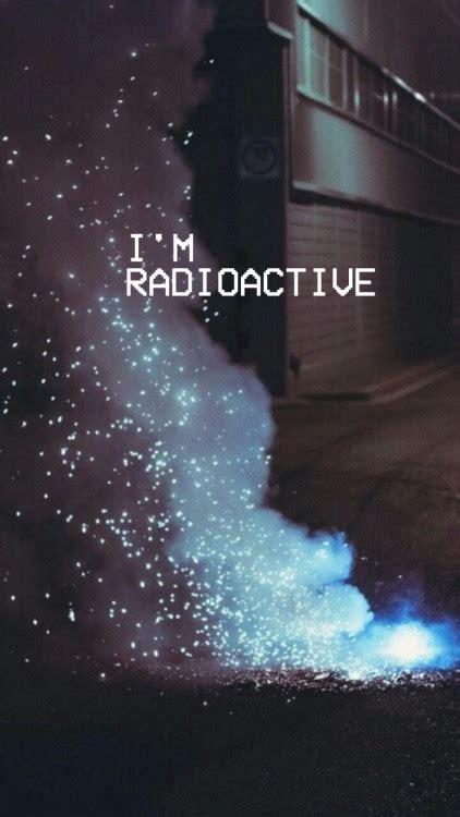 big white room lyrics imagine dragons radioactive lyrics