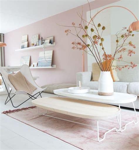 tendenze arredamento tendenze arredamento la casa in stile scandi