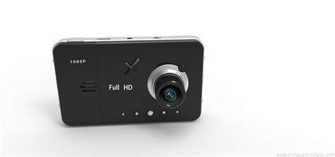 Kamera Mobil Dual Lens Vehicle Blackbox Dvr Hd 1080p 1 hd car dvr car black box with wide angle lens