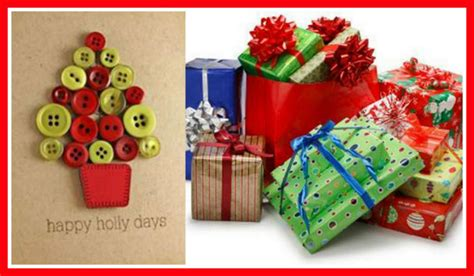 natale fai da te pacco doppio pacco e contropaccotto bioradar natale 2014 fai da te come fare un pacchetto regalo