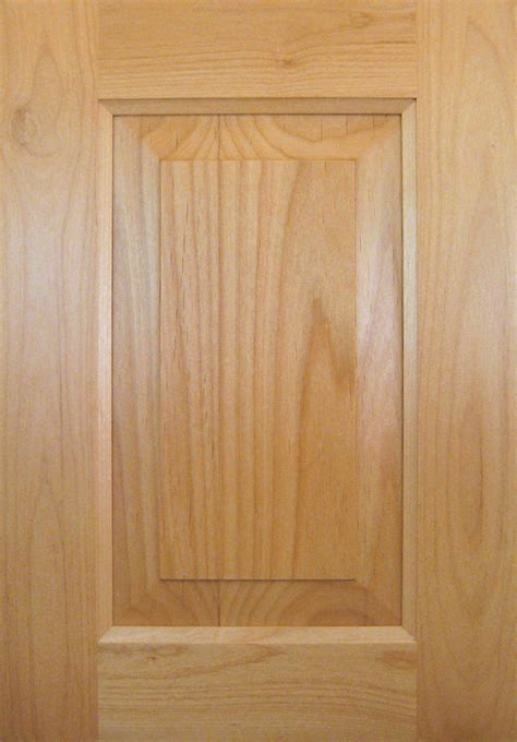 Cabinet Door Manufacturer Cherry Kitchen Cabinets