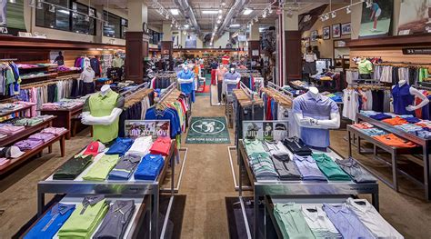 nyc store new york city golf stores nyc s premier golf shops nygc
