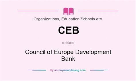 ceb bank ceb bank driverlayer search engine