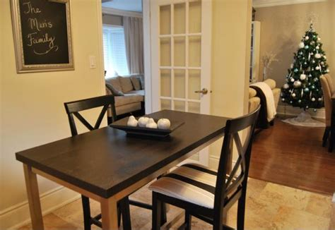 dining room island tables kitchen island dining table transitional dining room