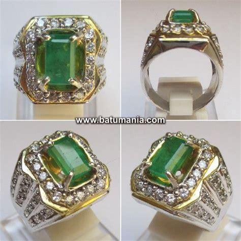 Cincin Silver Batu Hitam 55 best jewelry images on batu sri lanka and gems