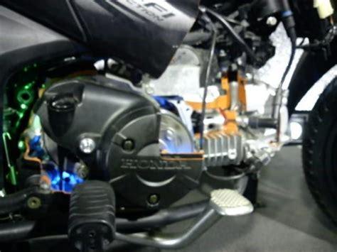 Nav Gear Supra X125 Helm In engine cutting supra x 125 helm in roda 2 makassarroda 2 makassar