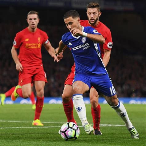 chelsea vs liverpool liverpool vs chelsea betting tips predictions and