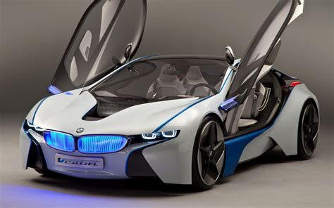 8 Must Sports Cars by Sports Car Wallpaper Bmw I8 Sport