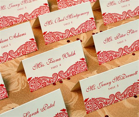 table name cards for wedding reception cards for your wedding reception celebration