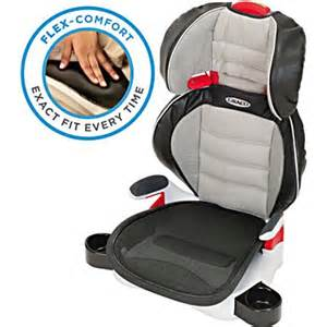 car seats for 4 year zaya rum quotes