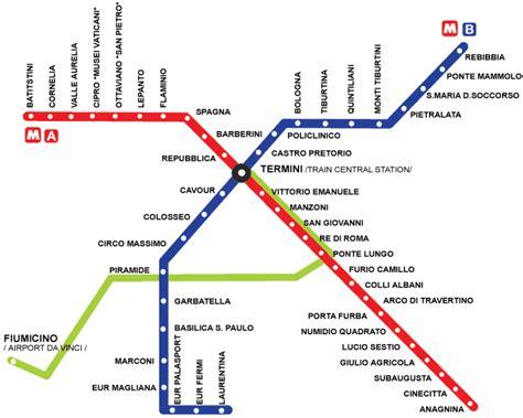 libreria policlinico napoli linee metropolitana roma mappa fermate metropolitana roma