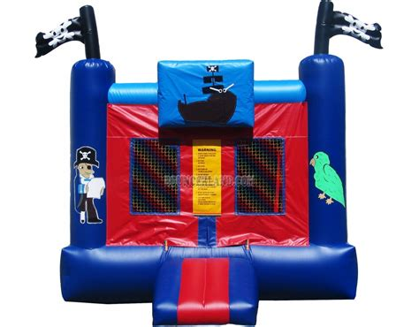 how much are bounce houses to buy buy a jump house 28 images buy a jump house 28 images