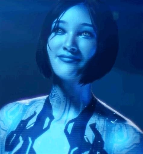 me a picture of yourself cortana please cortana kill yourself 25 best memes about how to commit