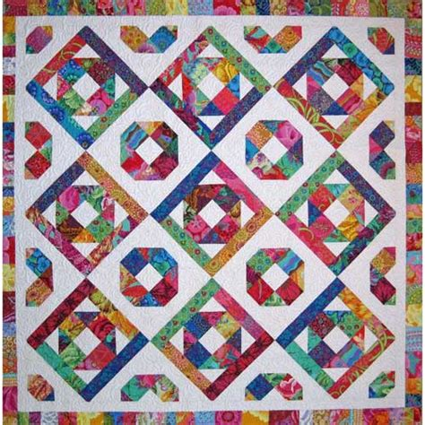 quilt pattern it s all black and white it s all black and white free quilt pattern