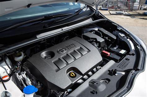 Toyota Avensis Verso Engine Toyota Verso Review 2017 Autocar