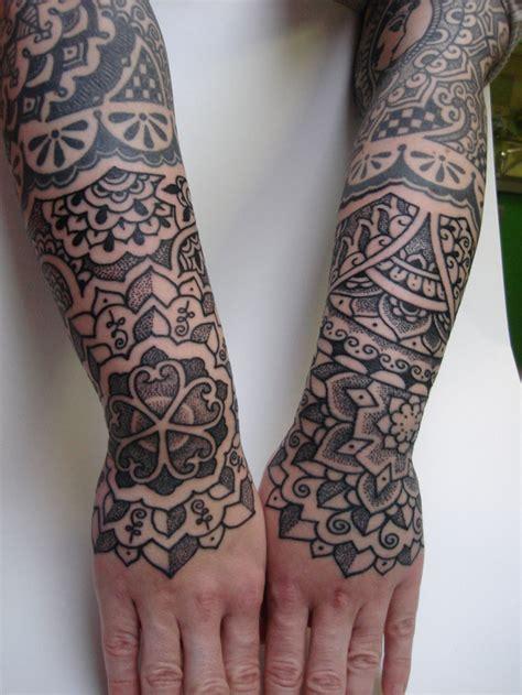dotwork arm tattoo tattoo photo gallery calypso tattoo ideatattoo