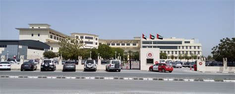 Mba Universities In Ras Al Khaimah by Universities In Ras Al Khaimah Ednet Ae
