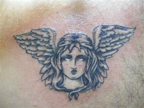 angel tattoo traditional 46 best images about angel tattoo ideas on pinterest