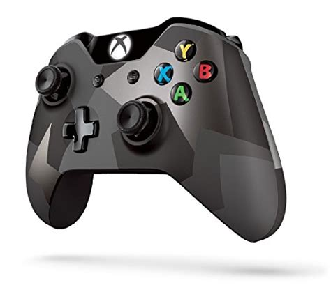 xbox one cover forces wireless xbox one special edition cover sale r50 your
