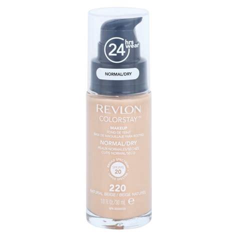 Revlon Kosmetik revlon cosmetics colorstay邃 podk蛯ad o przed蛯u蠑onej