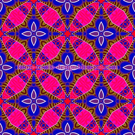upholstery design block printing on fabric print on textile pattern design