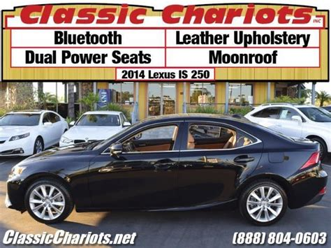 used lexus near me sold used car near me 2014 lexus is 250 with