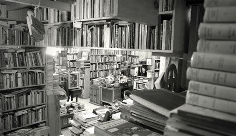 librerias de viejo 191 c 243 mo funcionan las librer 237 as de viejo chilango