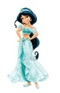 Princess jasmine animated gifs gifmania