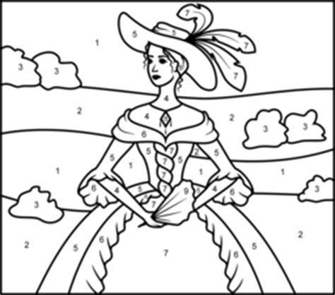 princess hat coloring pages princess in the hat coloring page printables apps for