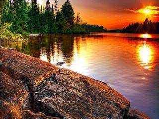 themes for huawei g6310 download free lovely sunset mobile mobile phone wallpaper