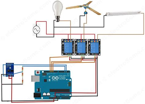 home circuit diagram new wiring diagram 2018