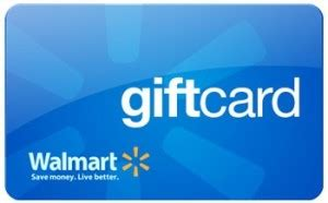 How To Check Balance On Walmart Gift Card - walmart visa gift card