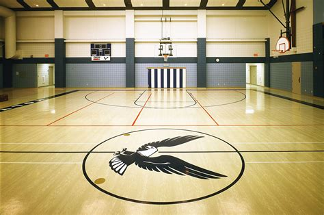 Basketball Court Plastic Flooring by Product Range Cds Distribution
