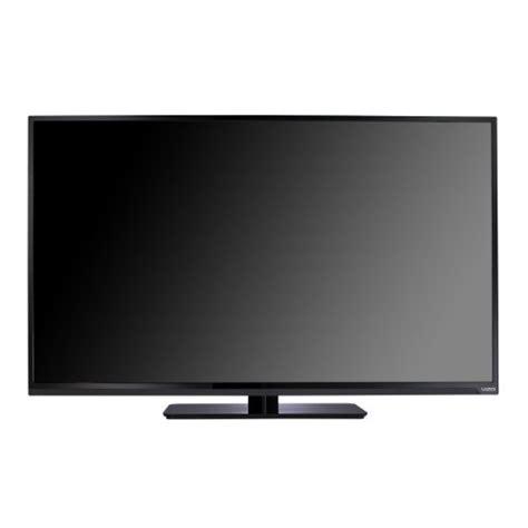 vizio e550i b2 55 inch 1080p 120hz smart led hdtv youtube vizio e550i a0 55 inch 1080p 120hz smart hdtv best