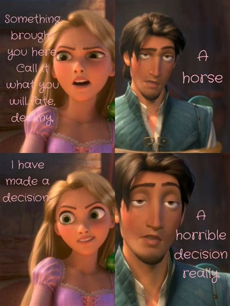 Tangled Meme - tangled quotes memes tangled pinterest