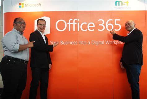 Microsoft Office Indonesia microsoft indonesia jakartakita