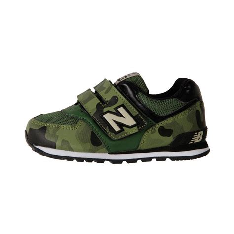 velcro sneakers genuine new balance boy toddler velcro sneakers casual