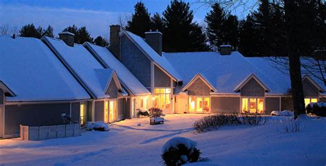 bed and breakfast stowe vt stowe vt bed and breakfast 1 in tripadvisor