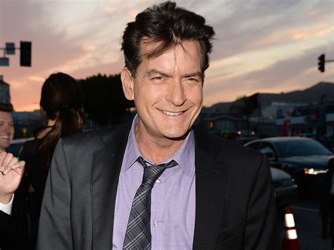 charlie sheen charlie sheen his best roles people com