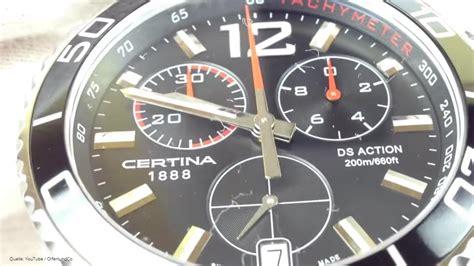 Saphir Uhrenglas Polieren by Herrenuhren Mit Saphirglas M 228 Nneruhren Mit Uhrenglas Aus