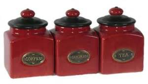 burgundy kitchen canisters cast iron gates fence all home restoration products