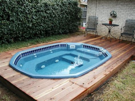 in ground bathtub in ground hot tub google search hot tub pinterest