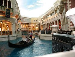 types of gondola boats gondola types of boats