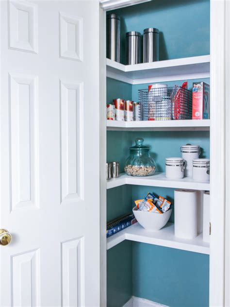 pantry shelf how to replace pantry wire shelving how tos diy