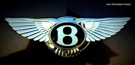 bentley logo bentley logo wallpapers hd wallpapers pics