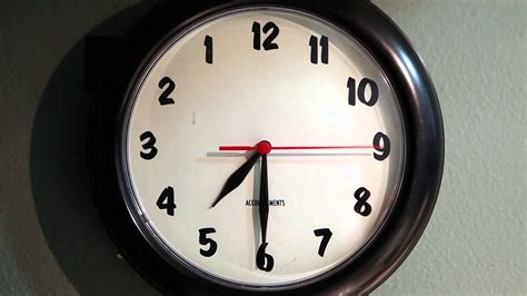 broken clocks broken clock bing images