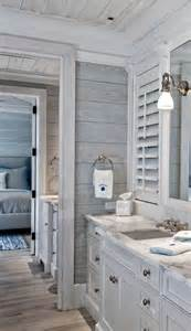 this house bathroom ideas farmhouse bathrooms house of hargrove