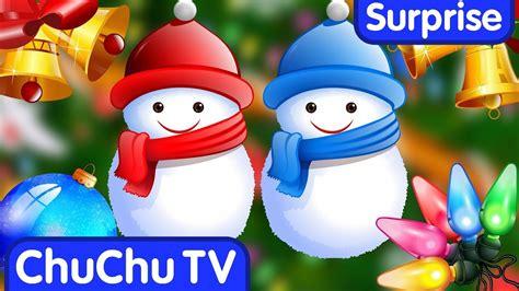 images of childrens christmas decorations eggs gifts decorations for chuchu