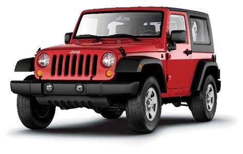 Jeep Dealership Destin Fl New Used Chrysler Jeep Ram Dodge Car Dealer In Ft